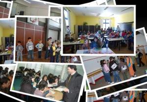 accoes-escolas