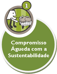Selo do Compromisso 1