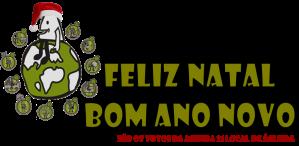 Natal 2012_Boneco no Mundo e os compromissos