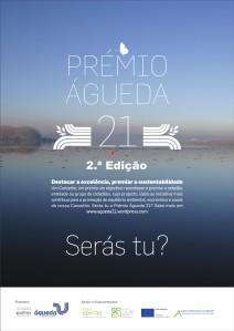 2edicao