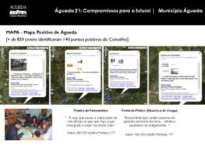 Diapositivo18