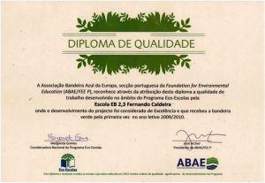 diploma_qualidade_excelencia_AEA