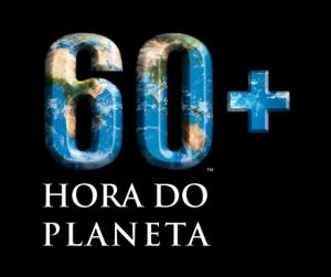 hora-do-planeta-ok