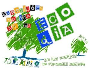 cartaz eco _dia_Fernando Caldeira_2013
