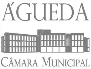 Logo CM Agueda sem moldura