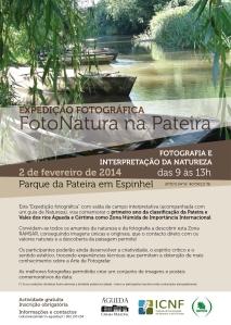 CartazFotoNatura-01