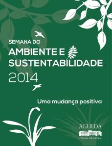 Flyer_SemanaAmbiente_fr