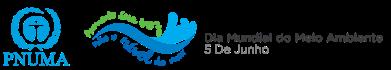 logo UNEP2