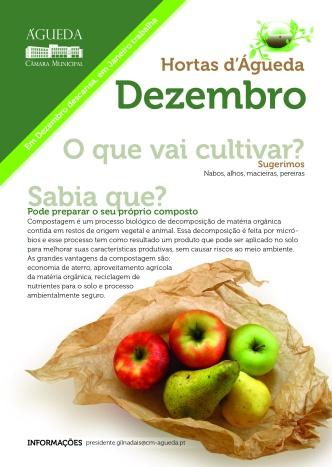 FlyerCMA_Hortas_print-09