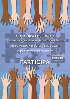 cartaz_orc_amento_participativo_final_1_725_999