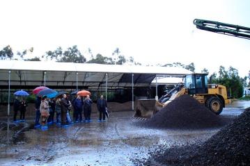 visita_ao_centro_de_compostagem_1_725_999