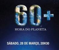 60mais_505048
