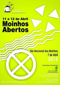 Cartaz_Moinhos_Abertos_2015