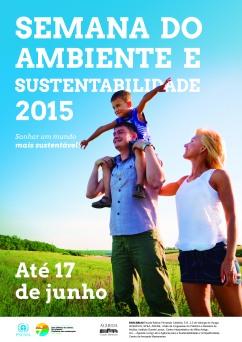 cartaz_semana_ambiente_2015