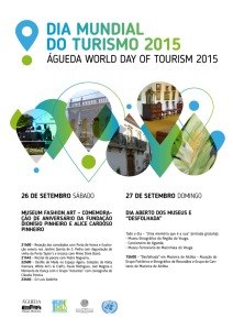 cma_dia-mundial-turismo2015-b-01_1_725_999