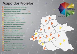 OP-_gueda_Mapa_dos_Projetos__laranja__MBITO_CONCELHIO_amarelo_FREGUESIA__1_725_999