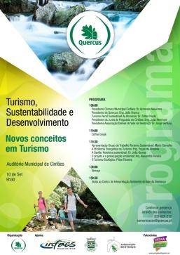 Programa_Quercus_Simposio_Cinfães
