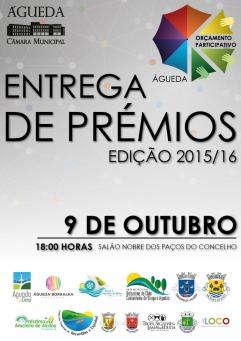 cartaz_entrega_de_premios-01_1_725_999