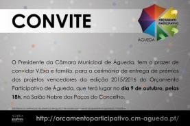 CONVITE_1_725_999