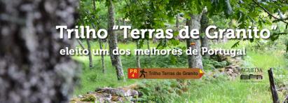 Trilho_Terras_de_Granito_1_725_999