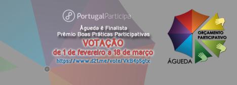 OP_votac_a_o_FINAL_1_725_999