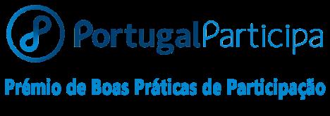 logotipo_Portugal_Participal_1_725_999
