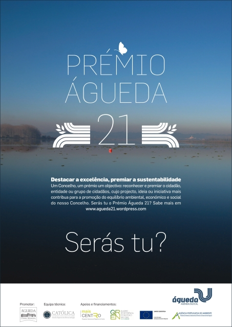 PremioAgueda21Final