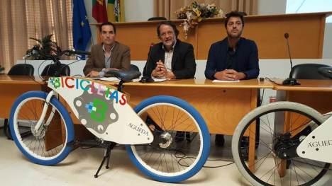 Agueda_Bicicleta_14JUN16_1_725_999