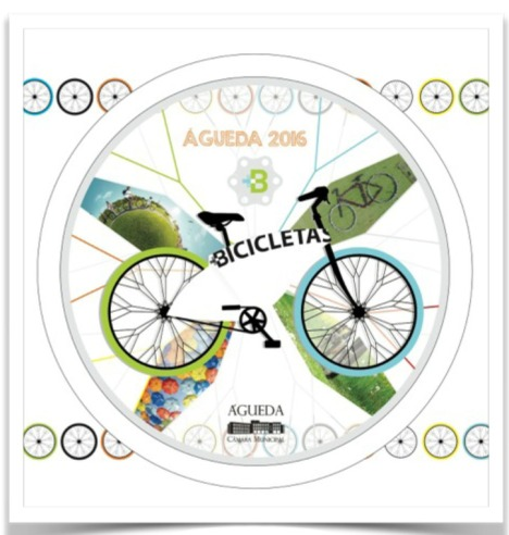 logo_agueda_b_1_725_999