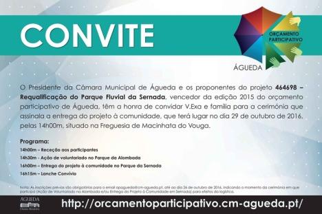 convite-parque-fluvial-da-sernada_2016_1_725_999