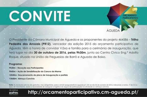 convite_trilho_dos_arrozais_2016_1_725_999