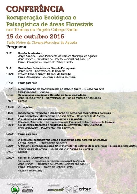 programa-15_10_2016