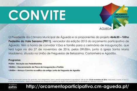 convite-vale-serrano_2016_1_725_999