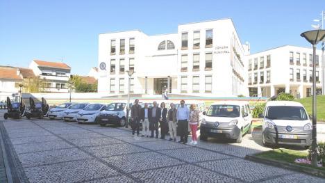 Executivo_Municipal_e_Viaturas_Ele_tricas_1_725_999