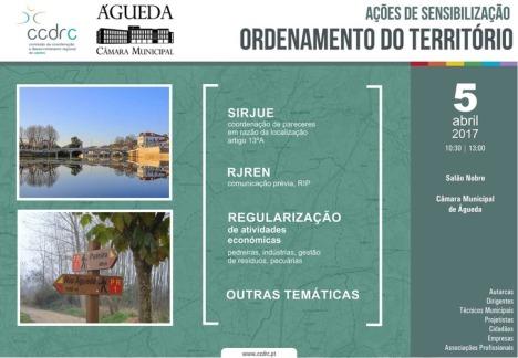 Folheto-A_gueda_CCDRC_1_725_999
