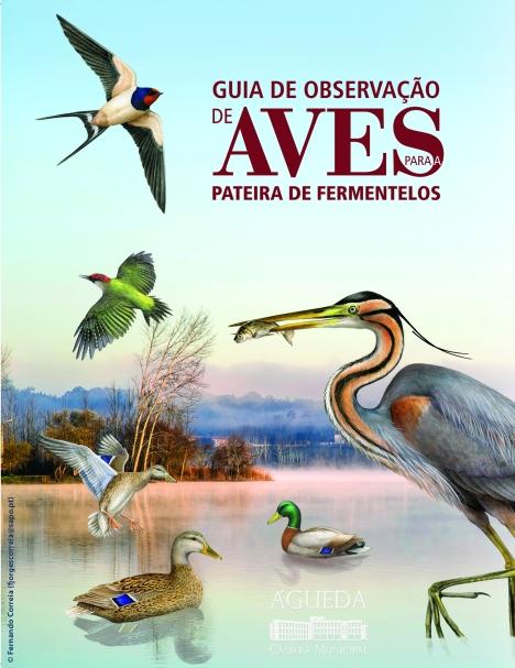 capa aves CMYK.jpg