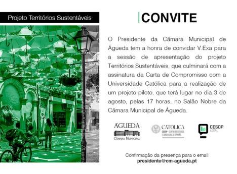 Convite_Projeto_Territorios_Sustentaveis_1_725_999