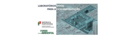 laboratorios-v2_1_725_999