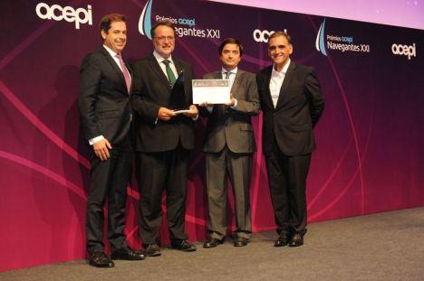 Premio_ACEPI_1_725_999
