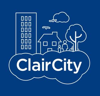 claircity-v3_1_725_999