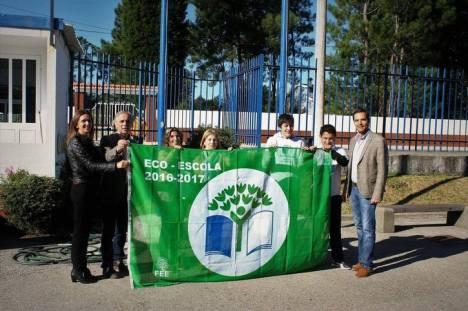 Escolas_do_Concelho_recebem_Galard_o_Eco-Escolas_1_725_999