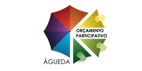 op_agueda_1_1024_2500